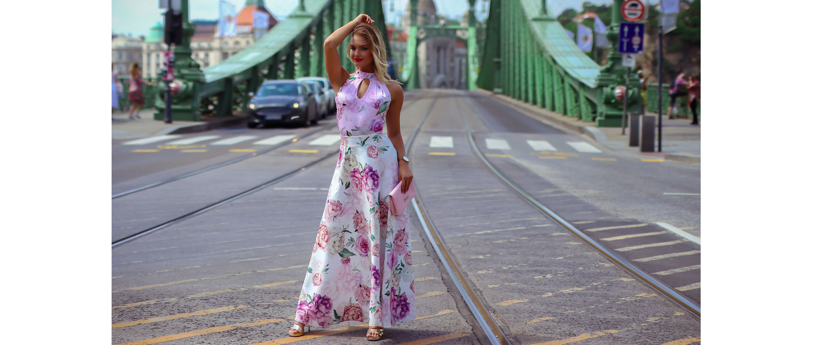 92473371a3 eKollekcio.hu Fashion - Mystic day, Tara, Mya, T&T