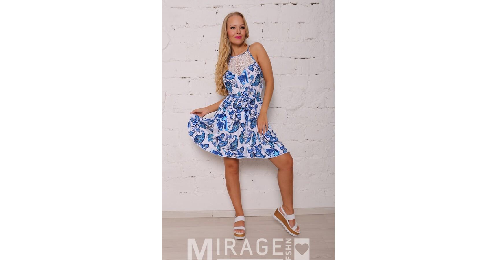 7e0934338c Rövid ruhák Mirage ruha Kanada csipkebetétes