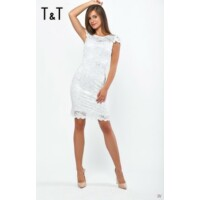 T&T ruha Flóra hátul masnis