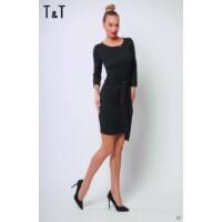T&T ruha Janet elöl kötős