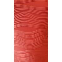 Tara hullám varrásos rövidujjú ruha