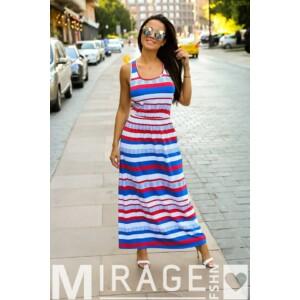 Mirage ruha Ariána tengerész hosszú