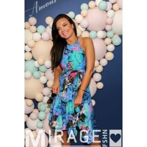 Mirage ruha Enjoy A vonalú trópusi