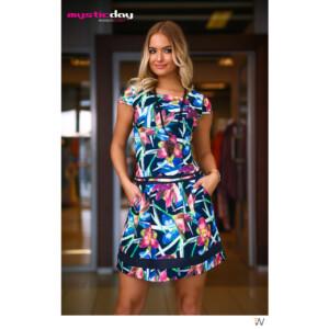 9258b29720 Összes ruházat - Ruházat - 5. oldal