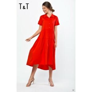 T&T ruha Carolyn galléros