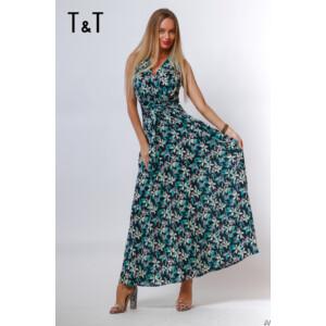 T&T ruha Rebeca gumis maxi