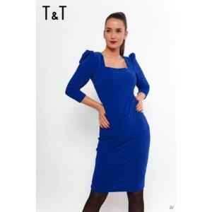 T&T ruha Peige2 puffos vállú