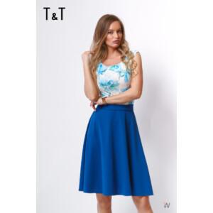 T&T ruha Brigitta loknis aljú