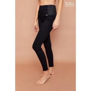Tara hosszúnadrág fekete