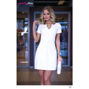 bb607695cf Összes ruházat - Ruházat - 15. oldal