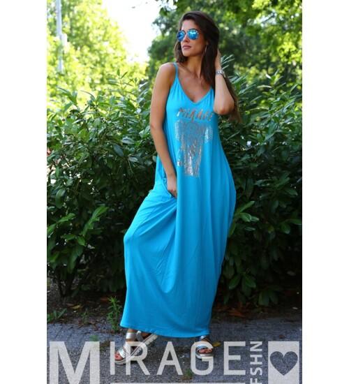 mirage fashion szandál