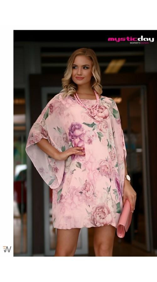 bc4e36d099 Mystic Day Mariann muszlin ruha Katt rá a felnagyításhoz