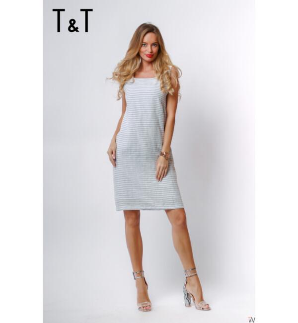 T&T ruha Léna len